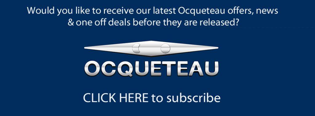 Ocqueteau deals